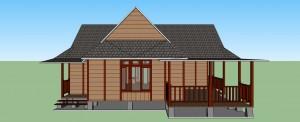 jual-desain-rumah-kayu-murah-di-Cirebon