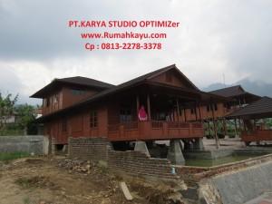 Jual-Rumah-Kayu-Minimalis-Di-Bogor
