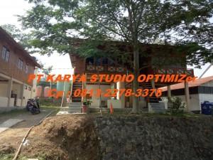 Jasa-Pembuatan-Rumah-Joglo-Minimalis-Di-Bandung