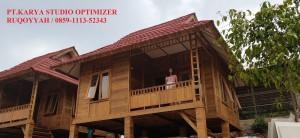 Jasa-Pembuatan-Rumah-Panggung-Di-Cigudeg