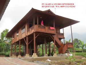 Jasa-Pembuatan-Rumah-Panggung-Di-Tanjungkerta