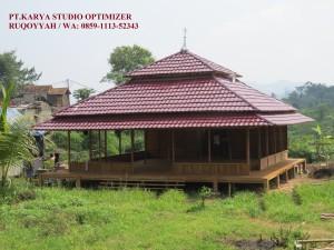 Jasa-Pembuatan-Rumah-Panggung-Di-Pamekasan