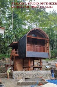 Jasa-Pembuatan-Rumah-Kayu-Minimalis-Modern-Di-Kertasmaya