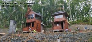 Jasa-Pembuatan-Rumah-Kayu-Minimalis-Modern-Di-Lumajang