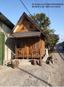 Jasa-Pembuatan-Rumah-Panggung-Di-Jonggol